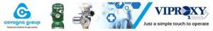 264630761_w640_h2048_logotip_ves