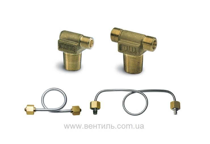 Cavagna-Group-Advanced-Solutions-for-Gas-Control-High-Pressure-Cylinder-Bundle-Connectors-740x950
