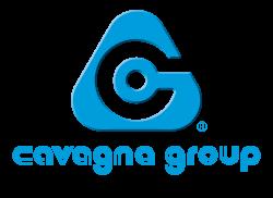 logo_CAVAGNA-New-Payoff-2013